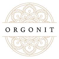 OrgonitShop
